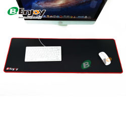 custom gaming mouse pad china custom gaming mouse pad manufacturers