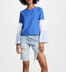 OEM Fashion New Design Sports Clothing Women