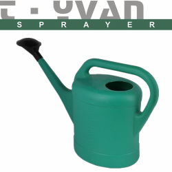 Professional Factory Made Wholesale Garden Products Watering Can Plastic Water Can