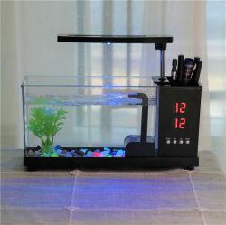 China Aquarium Fish Tank, Aquarium Fish Tank Wholesale