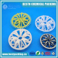 Water Purifier Large Void Space Plastic Teller Rosette Ring Teller Ring