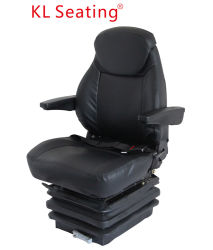 China Truck Seat Truck Seat Manufacturers Suppliers Made In