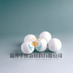 Wear Resistant Alumina Ceramic Ball for Grinding Media