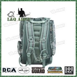 Hot Sale Tactical Bounty Backpack for Oudoor