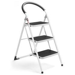 China Telescopic Ladder Manufacturer Ladder Aluminum