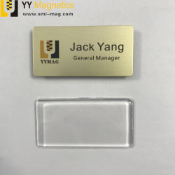 china name tag name tag manufacturers suppliers made in china com