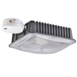 China Indoor Motion Sensor Light Fixture, Indoor Motion Sensor Light