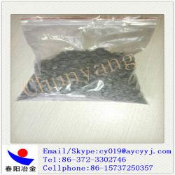 Nitride Ferro Chrome for Steelmaking N 8%