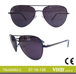 8ea8acce2985 Fashion Metal Sunglasses Sunwear (93-C)