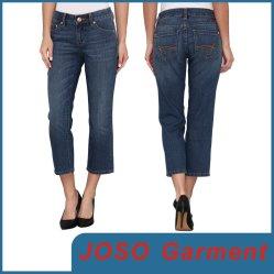 15fb54a365 New Design Denim Jean Pants (JC1092)