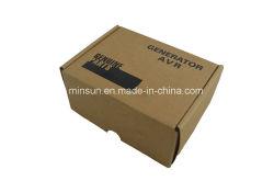 China Factory AVR Sr7 for Mecc Alte Generator