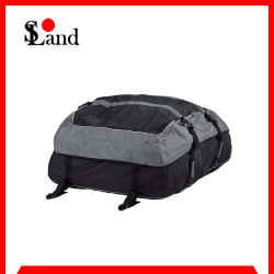 High Quality Polyester Car Roof Top Bag