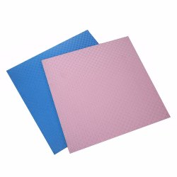 Puzzle Mat EVA Judo Mat for Sports Protection