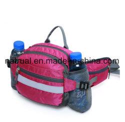 Outdoor Sport Waist Bag/ Customize Fanny Pack Wholesalecustoms Data