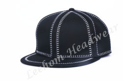 New Wholesale Snapback Sport Era Flat Visor Fashion Cap Hat