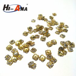 Sedex Factory Good Price China Bead Manufacturers
