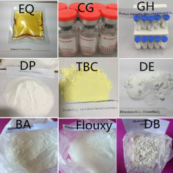 Bodybuilding Raw Material Powder Testostero Isocaproat Ti Test Is Chemical