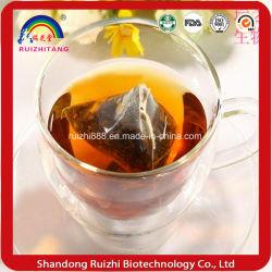 Dried Natural Organic Flower Drink Tea 12years OEM Factory
