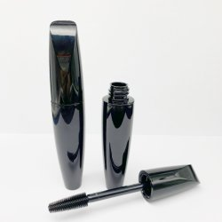 2820d9faf3c China Eyelash Fiber Mascara, Eyelash Fiber Mascara Manufacturers ...
