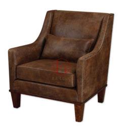 Economical Custom Design Reproduction Antique Furniture Chair Lots