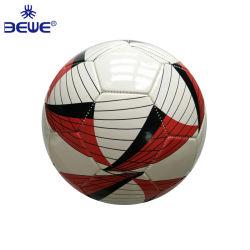 45fc8ba42 Wholesale PVC Soccer Ball, China Wholesale PVC Soccer Ball ...