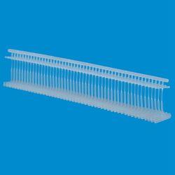 100mm Standard Tag Pins C Mould Fastener (PS008C-100)