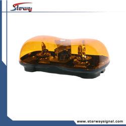 China rotator lightbar rotator lightbar manufacturers suppliers warning rotator light bar for construction ems ltd715 aloadofball Choice Image