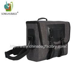 Sport Red Waterproof Dry Shoulder Backpack Bag Ty-0550