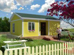 Mobile Villa House Price, 2019 Mobile Villa House Price