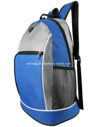 New Outdoor Sports Camping Hiking Backpack Daypack Nylon Shoulder Travel Bag