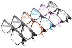 6273767c37 2019 New Korea Style Tr90 Optical Frames Eyeglasses Eyewear Spectacles