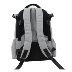 Factory New Leisure Sports Travelling Outdoor Backpack Bag with Laptop