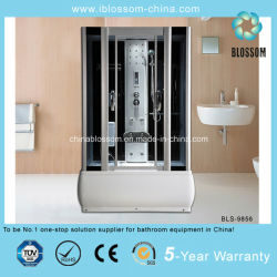 Wholesale Indoor Portable Shower, China Wholesale Indoor Portable ...