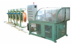 Smac High Efficiency Professional Return Bending Machine