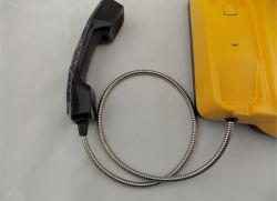 Dual SIM GSM Fix Wireless Phone (KT1000(52W))