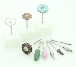 China Dental Supply, Dental Supply Manufacturers, Suppliers, Price