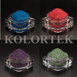 China Makeup Ingredients, Makeup Ingredients Wholesale