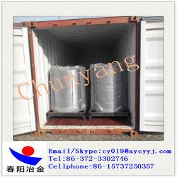 Nice Price Metal Alloy Cafe Alloy Powder Cored Wire, Calcium Ferro Cored Wire