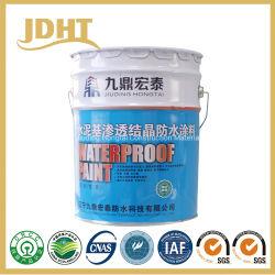 Bitumen Coating Price, 2019 Bitumen Coating Price