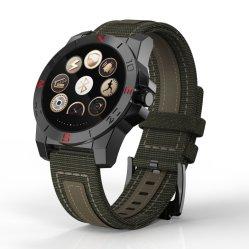 N10b Outdoor Waterproof Smart Watch with Compass