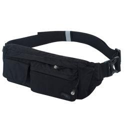 Sling Chest Shoulder Running/Sports/Bike/Outdoor Waist Pack Bag