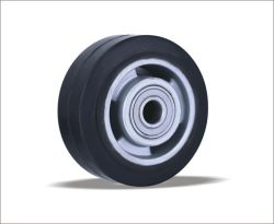 Wholesale Products Pneumatic Rubber Wheels for Trolley