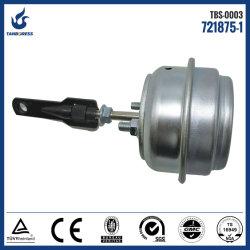 China Gt1749v Turbocharger Actuator, Gt1749v Turbocharger Actuator