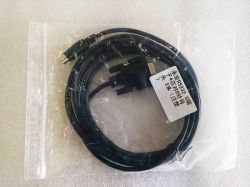 Wecon HMI and PLC Communication Cable