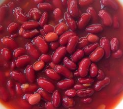 Best Price of Good Quality Canned Red Kidney Bean