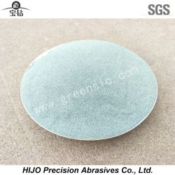 F360 Silicon Carbide Green Used as Ceramic Materials