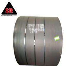 Cold Rolled Mild Steel Sheet Coils / Mild Carbon Steel Plate / Iron Cold Rolled Steel Sheet Price