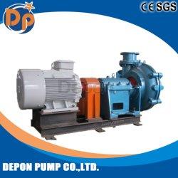 Hot Sale Slurry Pump Interchangable Parts