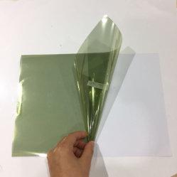Wholesale 1 Ply Pet Dyed Film Car Window Solar Film