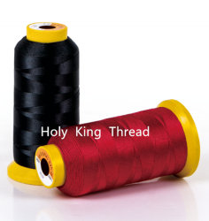 China Nylon Thread, Nylon Thread Wholesale, Manufacturers